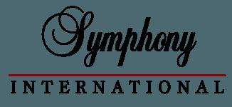 Glasbena trgovina Symphony
