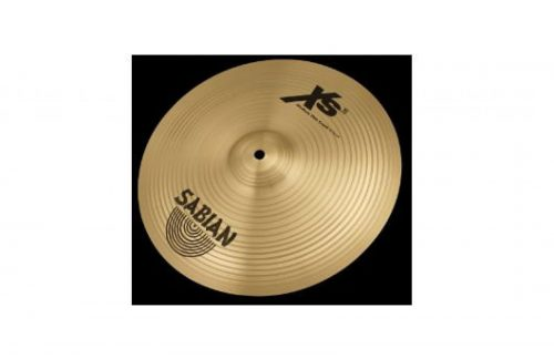 "Činela 14"" XS20 Meduim Thin Crash Sabian"