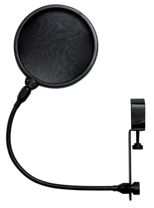 Filter za mikrofon Alpha Audio Gewa