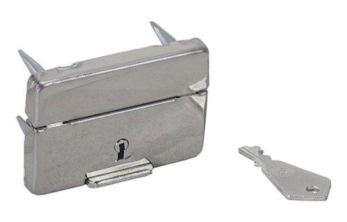 Ključavnica Gewa