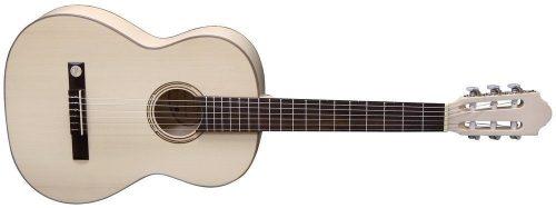 Klasična kitara Pro Natura Silver 7/8 VGS