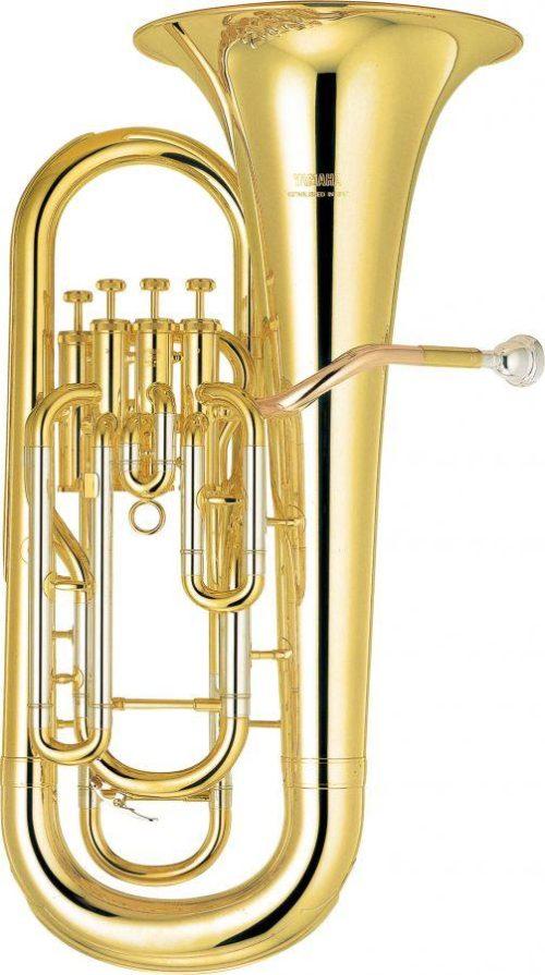 Bariton Bb Yamaha YEP-321