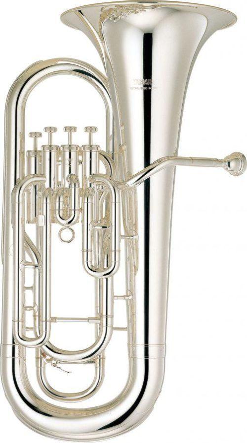 Bariton Bb Yamaha YEP-321S