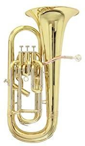 Bariton Prelude 710 D Bach