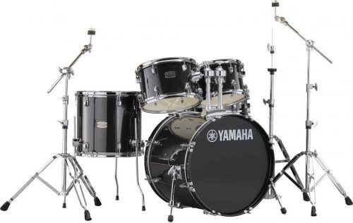 "Bobni Yamaha Rydeen Drum Shell Kit With Hardware 20"" Kick Drum - različne barve"
