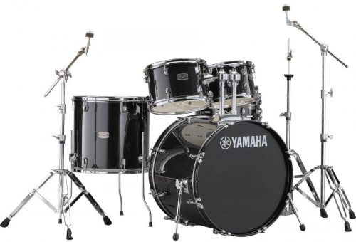 "Bobni Yamaha Rydeen Drum Shell Kit With Hardware 22"" Kick Drum - različne barve"