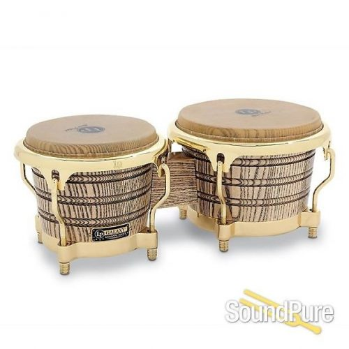 Bongo Latin Percussion LP793X