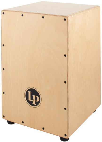 Cajon Latin Percussion Aspire