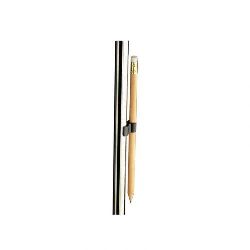 Držalo za svinčnik K&M16092