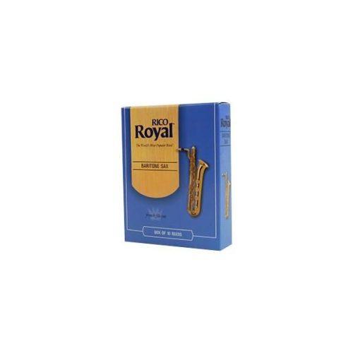 Jezički Rico Royal Bariton Sax 2