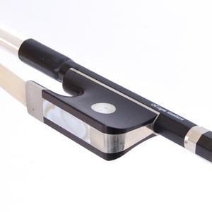 Karbonski lok za violino 4/4 Col Legno Standard Sielam