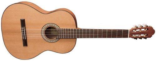 Klasična kitara ALMERIA 10-C Premium