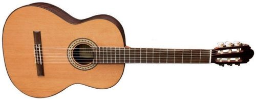 Klasična kitara ALMERIA 20-CR Premium