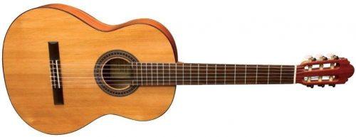 Klasična kitara Almeria 1-CM Select