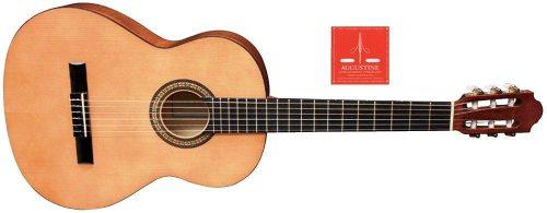 Klasična kitara Almeria Classic 3/4