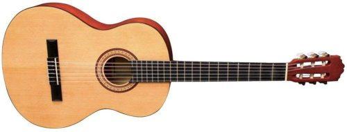 Klasična kitara Almeria Classic 4/4