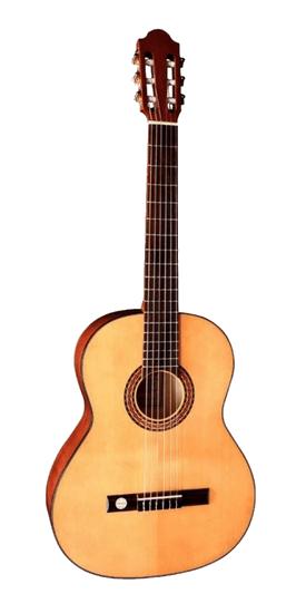 Klasična kitara Almeria Europe 4/4