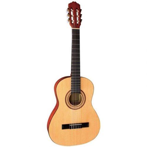 Klasična kitara Almeria Student 3/4
