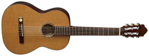 Klasična kitara PRO NATURA Bronze 7/8