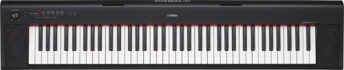 Klaviatura NP-32B Yamaha