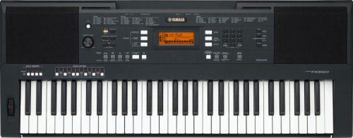 Klaviatura PSR-A350 Yamaha