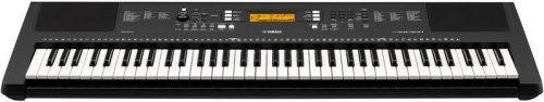 Klaviatura PSR-EW300 Yamaha