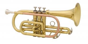 Kornet B MTP Basic 300