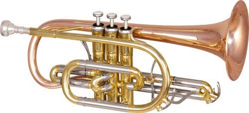 Kornet B MTP Custom 900