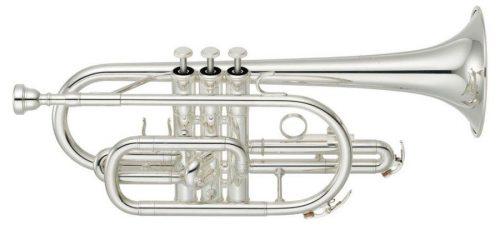 Kornet Bb Yamaha YCR-2310 S III