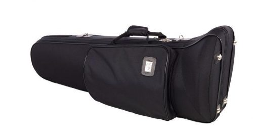 Kovček za bas pozavno MB-06N Marcus Bonna