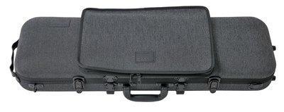 Kovček za violino 4/4 Bio I S Gewa – različni modeli