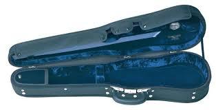 Kovček za violino Liuteria Maestro - različne velikosti