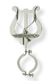 Lira za klarinet Stoelzel