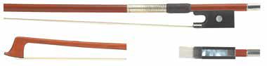 Lok za violino 4/4 Brasil wood Gewa