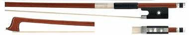 Lok za violino H. Walter Zapf Gewa - osmerokoten