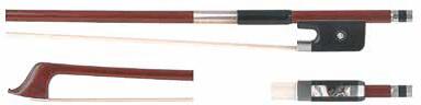 Lok za violončelo 4/4 H. Walter Zapf Gewa