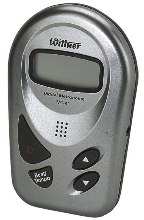 Metronom MT-41 Wittner