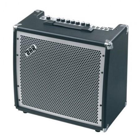 Ojačevalec za električno kitaro Zar E-60R
