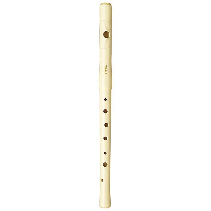 Plastična prečna flavta Fife YRF-21 Yamaha