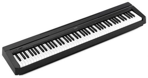 Prenosni električni klavir P-45
