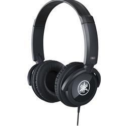 Stereo slušalke za električni klavir HPH-100 Yamaha - različne barve