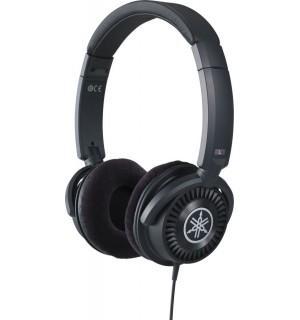 Stereo slušalke za električni klavir HPH-150 Yamaha – različne barve