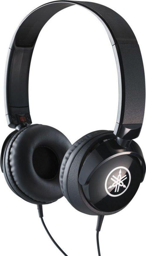 Stereo slušalke za električni klavir HPH-50 Yamaha – različne barve