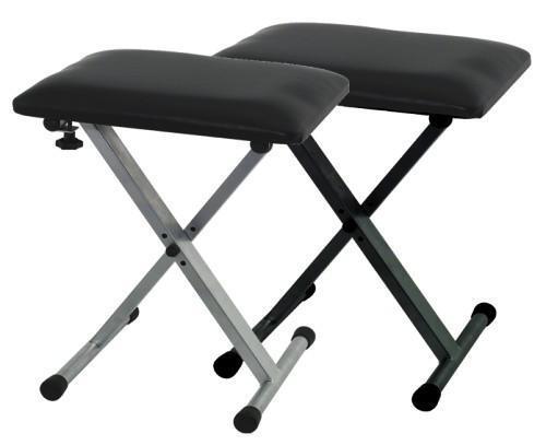 Stol za klaviature - otroški BSX