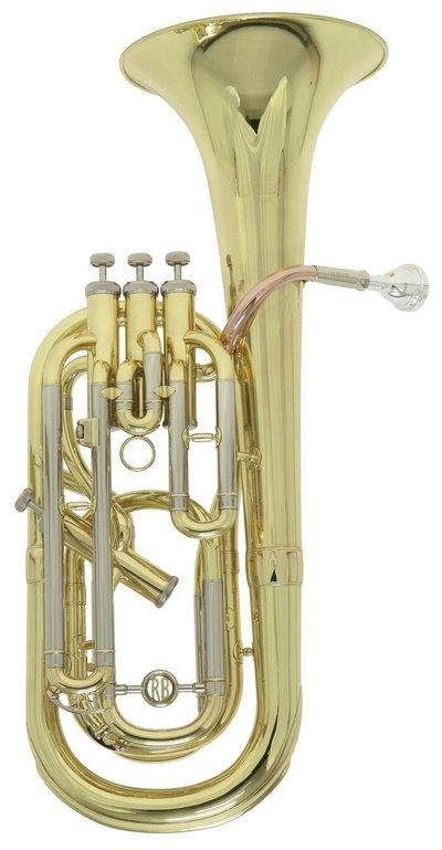 Tenor horn TH 300L