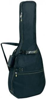 Torba za kitaro Gewa PS220 - za različne vrste kitar