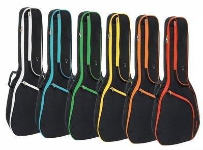Torba za klasično kitaro 1/2 IP-G Gewa - različne barve