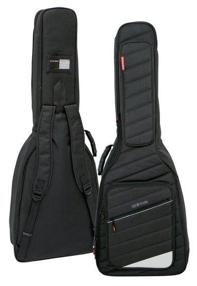 Torba za klasično kitaro 4/4 Diagonale Gewa