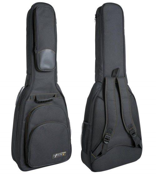 Torba za klasično kitaro 4/4 Gewa
