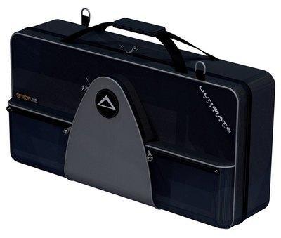 Torba za klaviaturo Series ONE Ultimate Support – različne velikosti